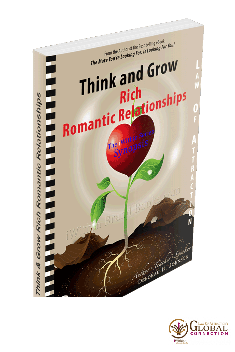 //iwithinbrandbooks.com/wp-content/uploads/2017/08/THINK2-and-GROW-RICH-ROMANTIC-RELATIONSHIPS-923x1381actual.png