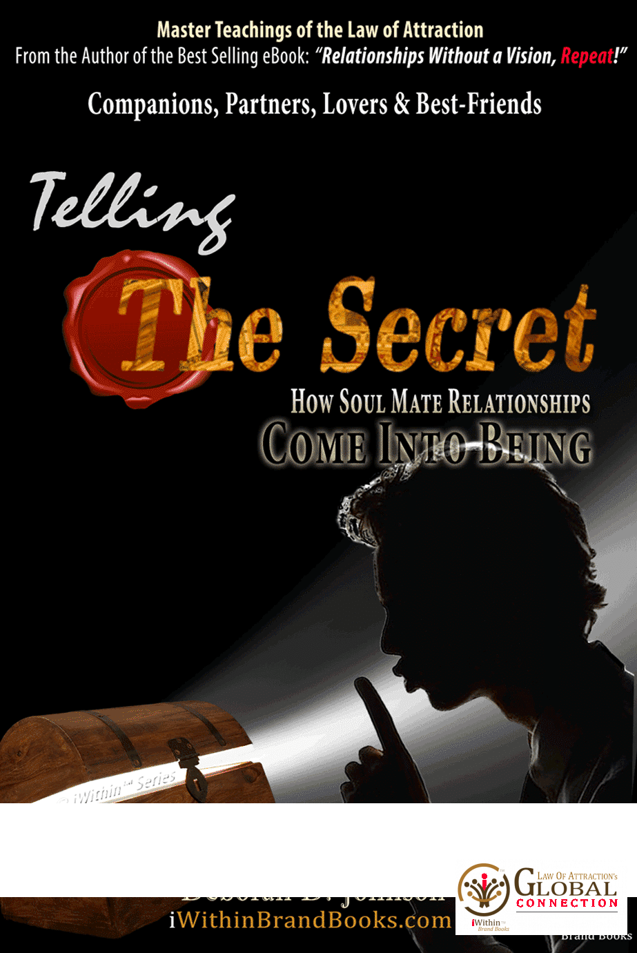 //iwithinbrandbooks.com/wp-content/uploads/2019/08/TELLING-THE-SECRET-FLAT923x1381-MASTER.png