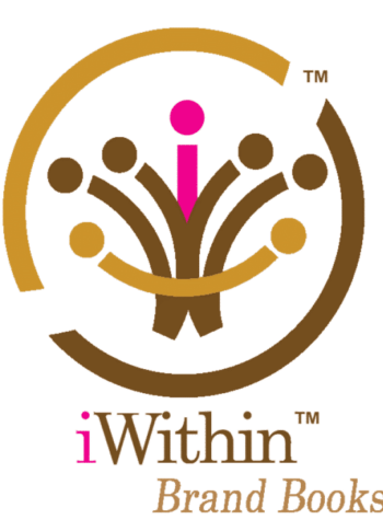 https://iwithinbrandbooks.com/wp-content/uploads/2019/09/iWithin-WEBITE-LOGO-ONLY-_1-e1569735336461-350x485.png